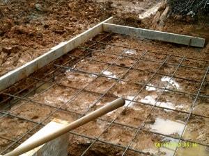 Asphalt & Concrete Solutions - Haddock Enterprises, Inc.
