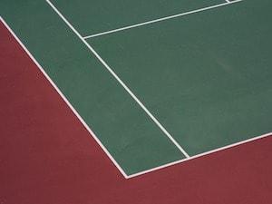 Sport Courts - Haddock Enterprises, Inc.